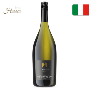 magnum DOCG HAMSIK winery 6l