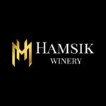 Hamsik Winery